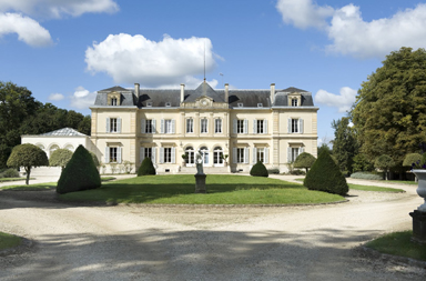 chateau face avant2